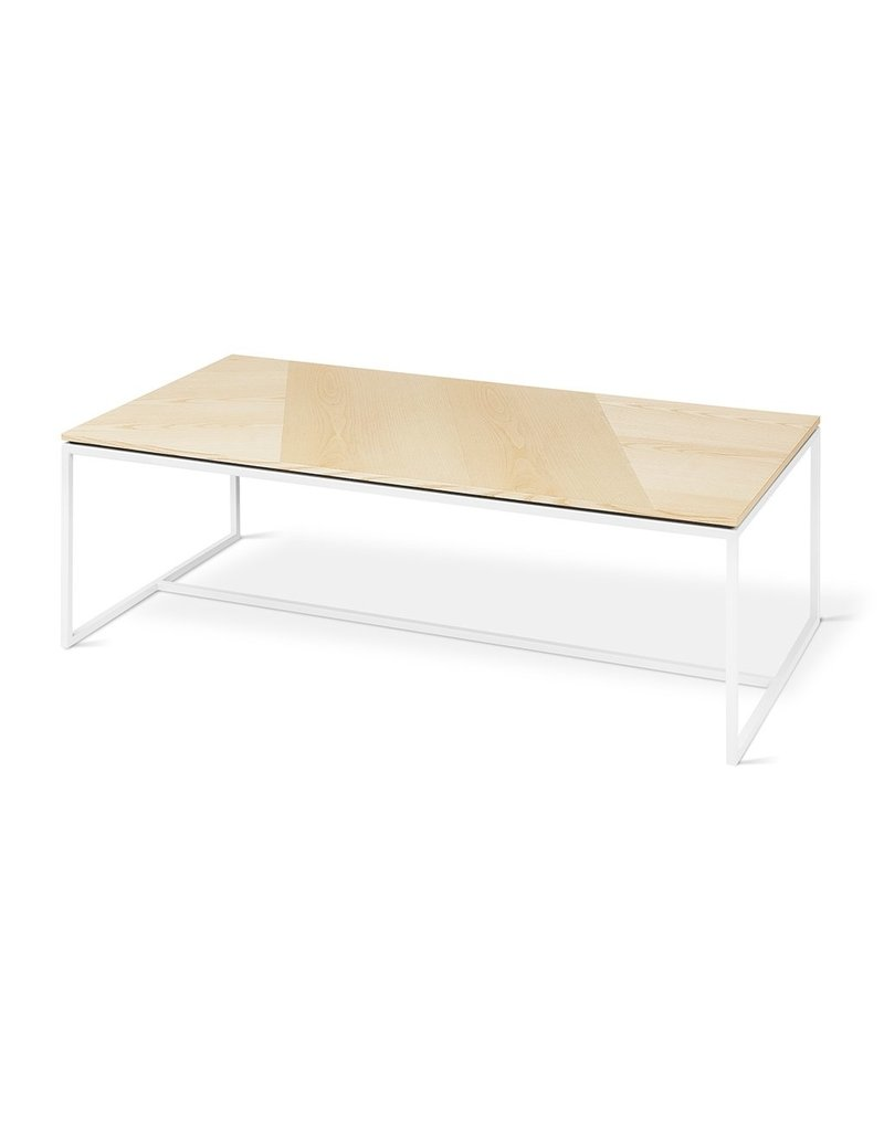 Gus* Modern Tobias Coffee Table