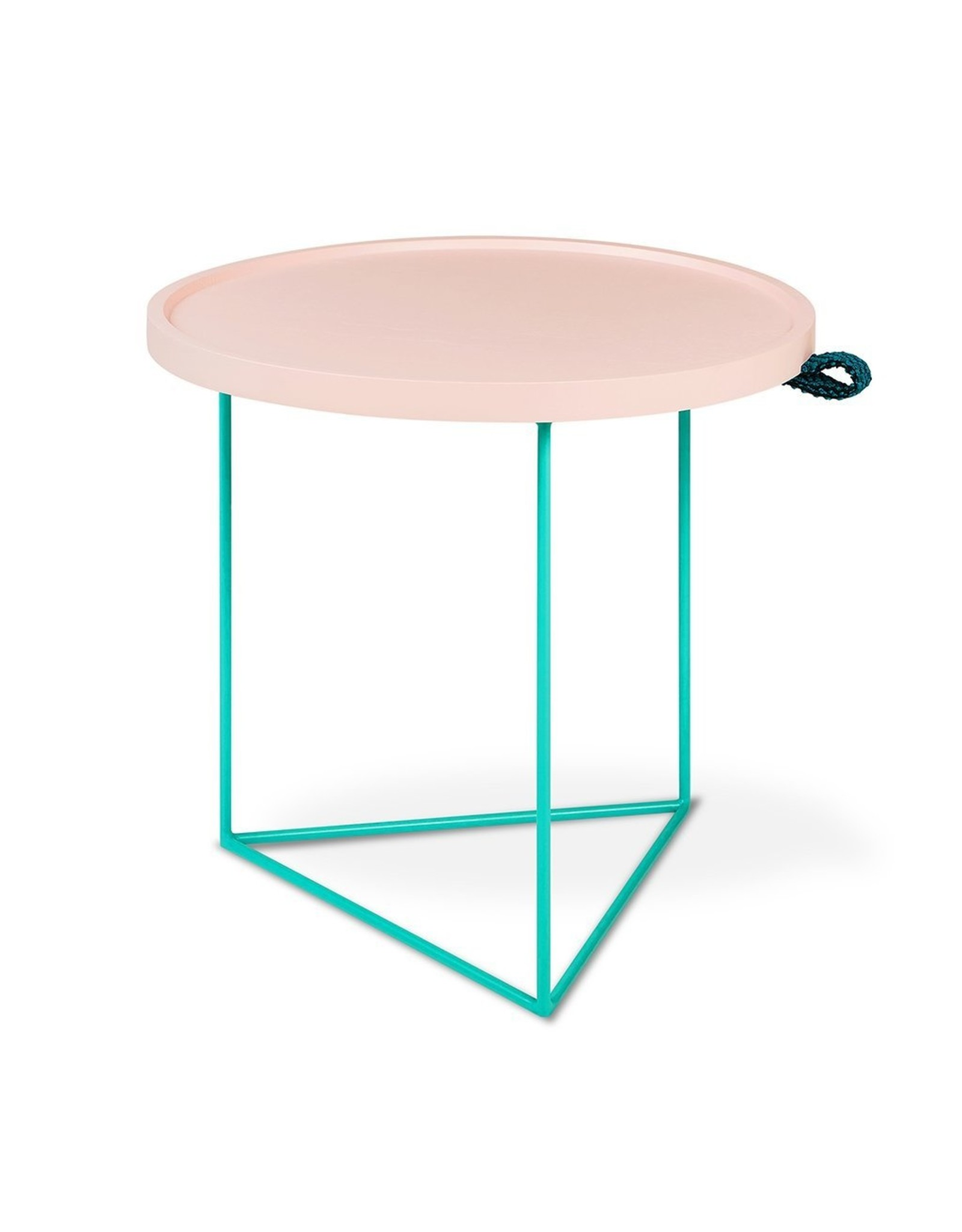 Gus* Modern Porter End Table Gus* x LUUM