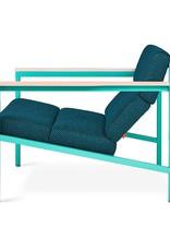 Gus* Modern Halifax Chair Gus* x LUUM