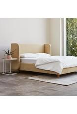 Asheville Bed