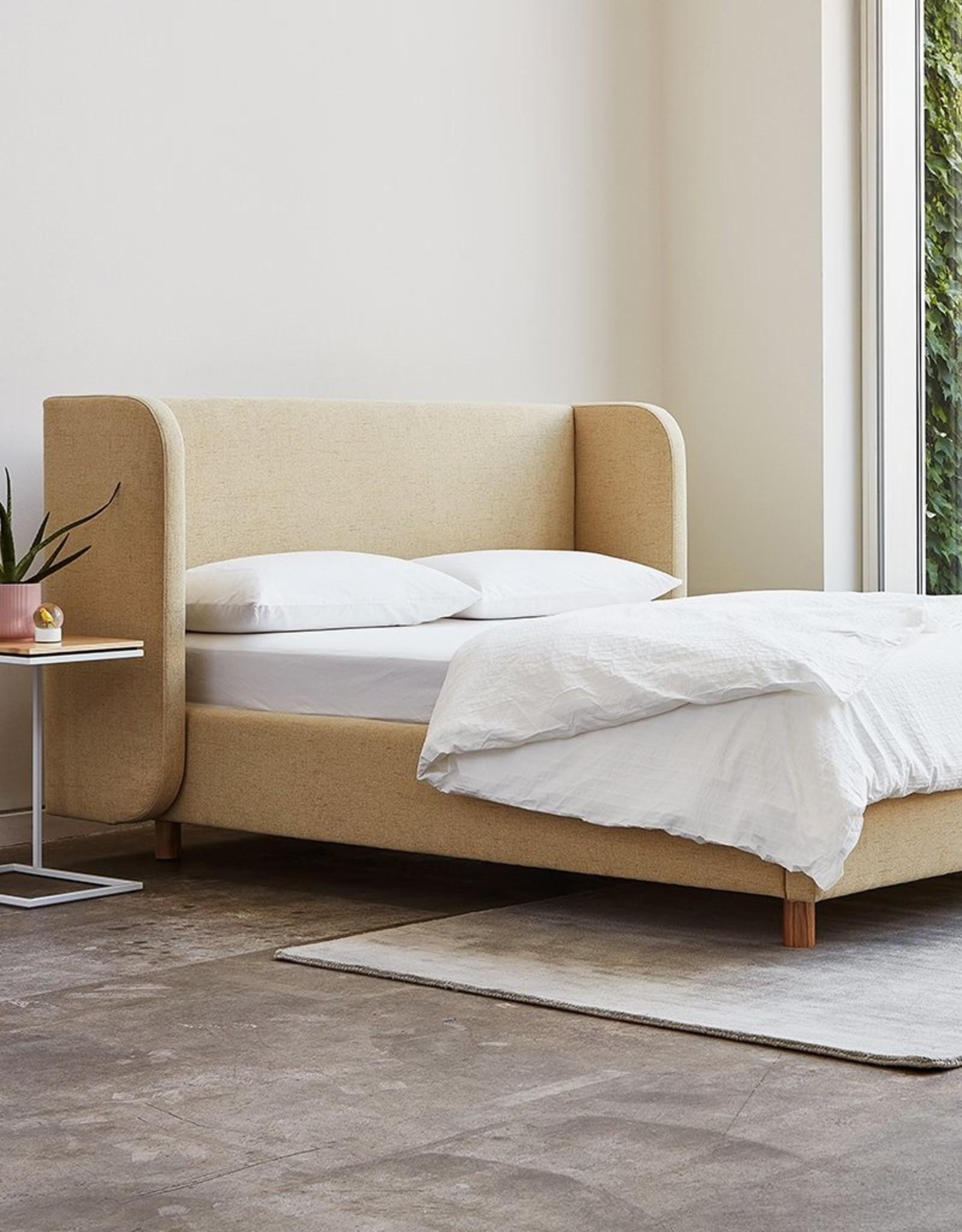 Gus* Modern Asheville Bed