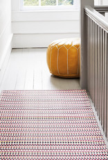 Chilewich Heddle Woven Floormat