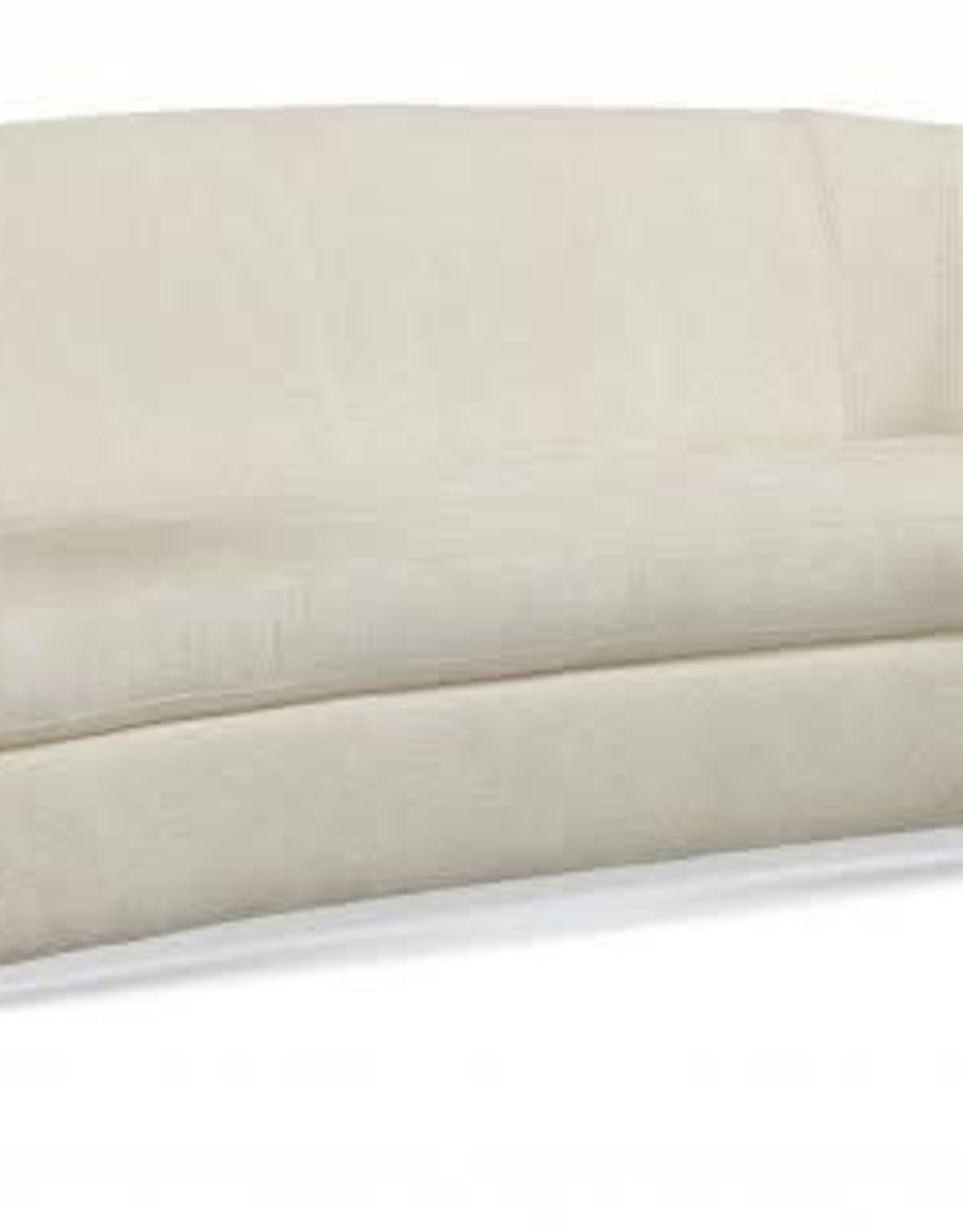 Precedent Fawn Sofa in Rhapsody Cotton #13
