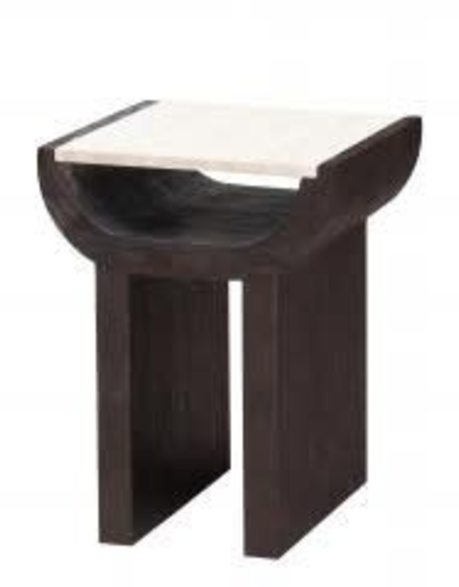 Malus Side Table