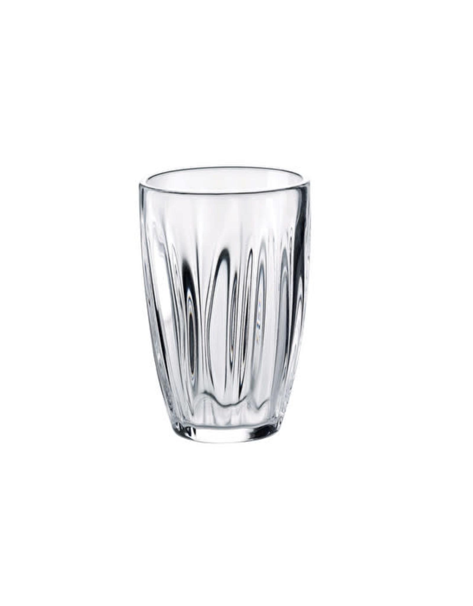 Guzzini Aqua Tumbler 15.5 oz  Clear