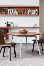 Gus* Modern Bracket Dining Chair