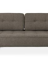Gus* Modern Bedford Lounge