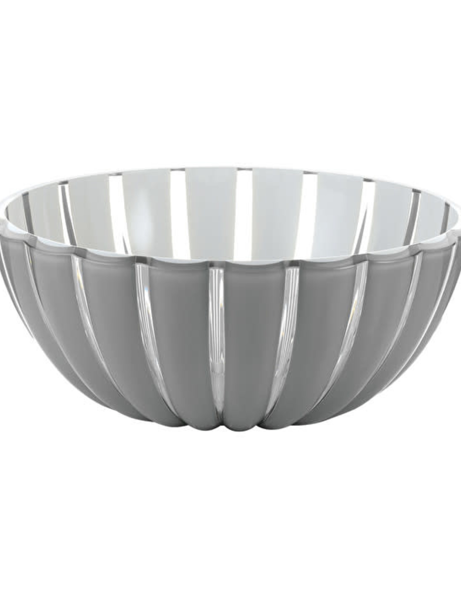 Guzzini Guzzini Extra Large Grace Bowl