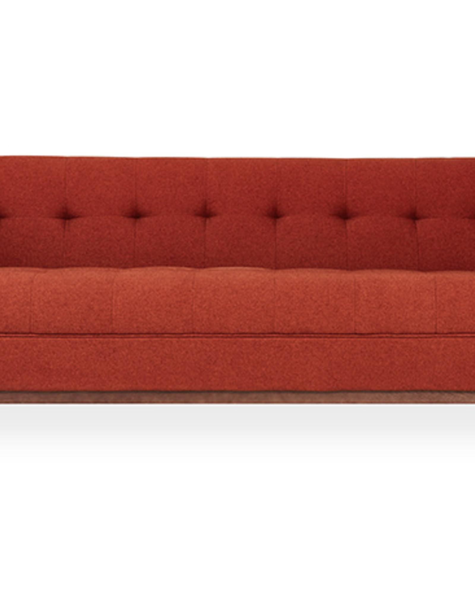 Gus* Modern Atwood Sofa