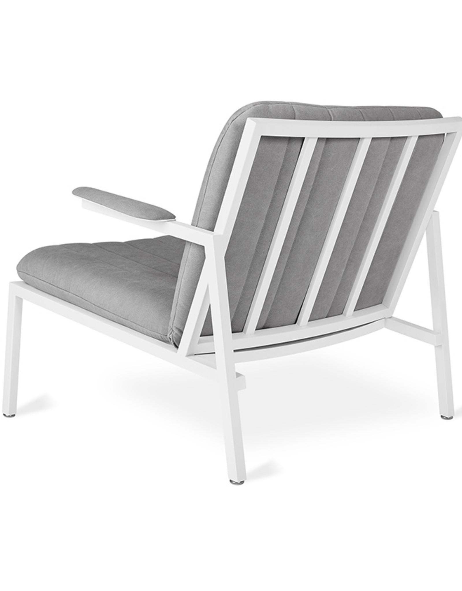 Gus* Modern Dunlop Chair