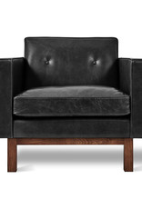 Gus* Modern Embassy Chair
