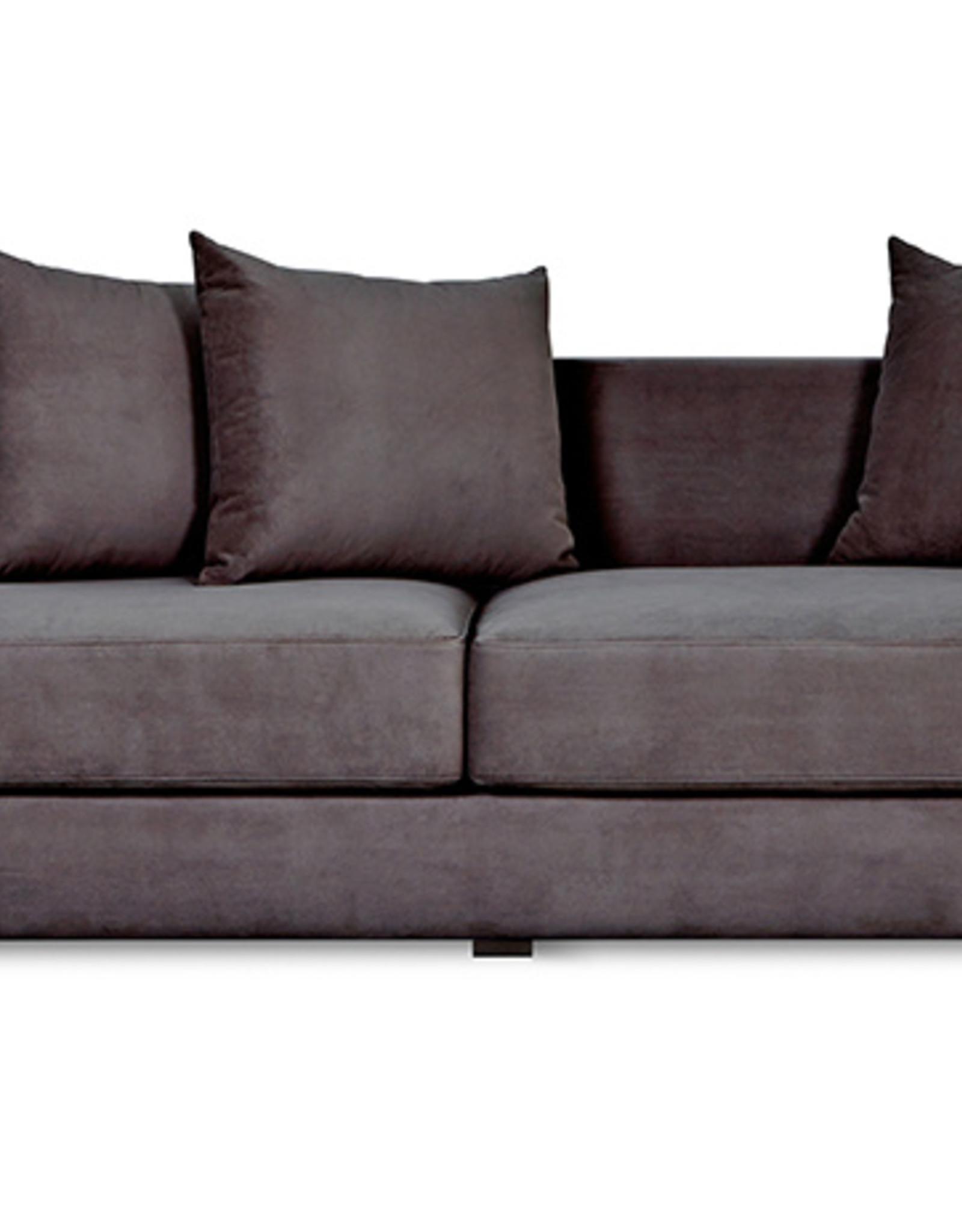 Gus* Modern Flipside Sofabed
