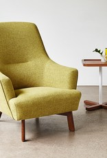 Gus* Modern Hilary Chair