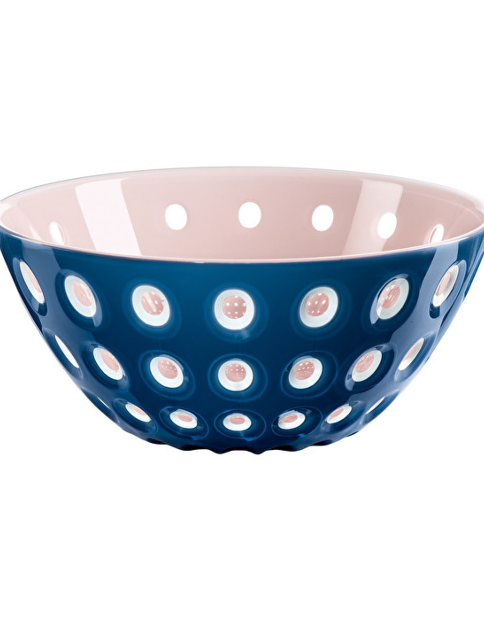 Guzzini Le Murrine Bowl