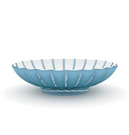 Grace Centerpiece Fruit Bowl