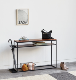 Gus* Modern Tobias Console Table