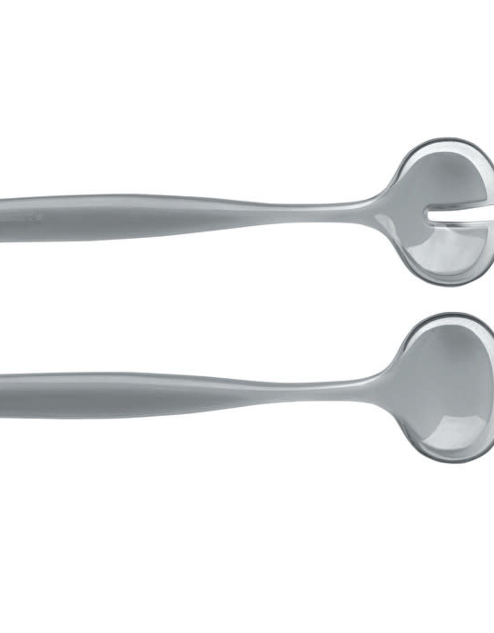 Guzzini Grace Salad Servers