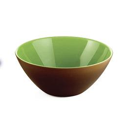 My Fusion Bowl
