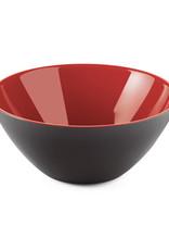 Guzzini My Fusion Bowl