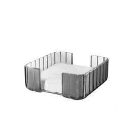Napkin Holder GREY
