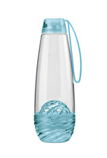 Guzzini Water Bottle with Infuser