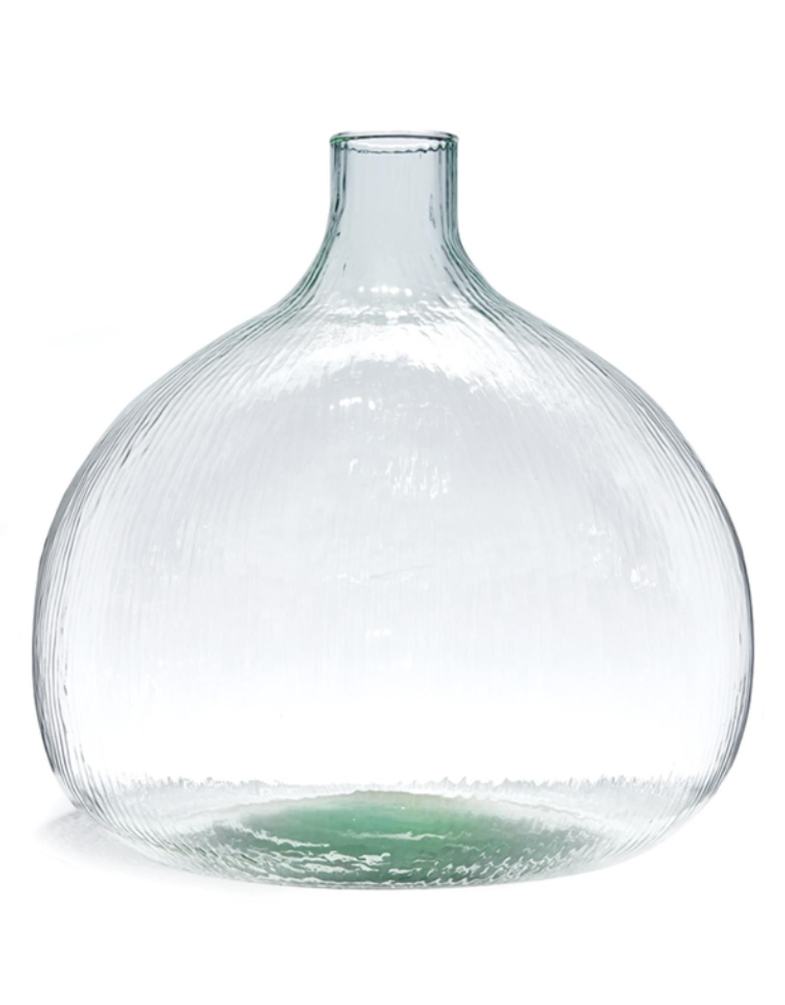 Anabel Vase
