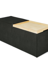 Gus* Modern Mix Storage Box Lid