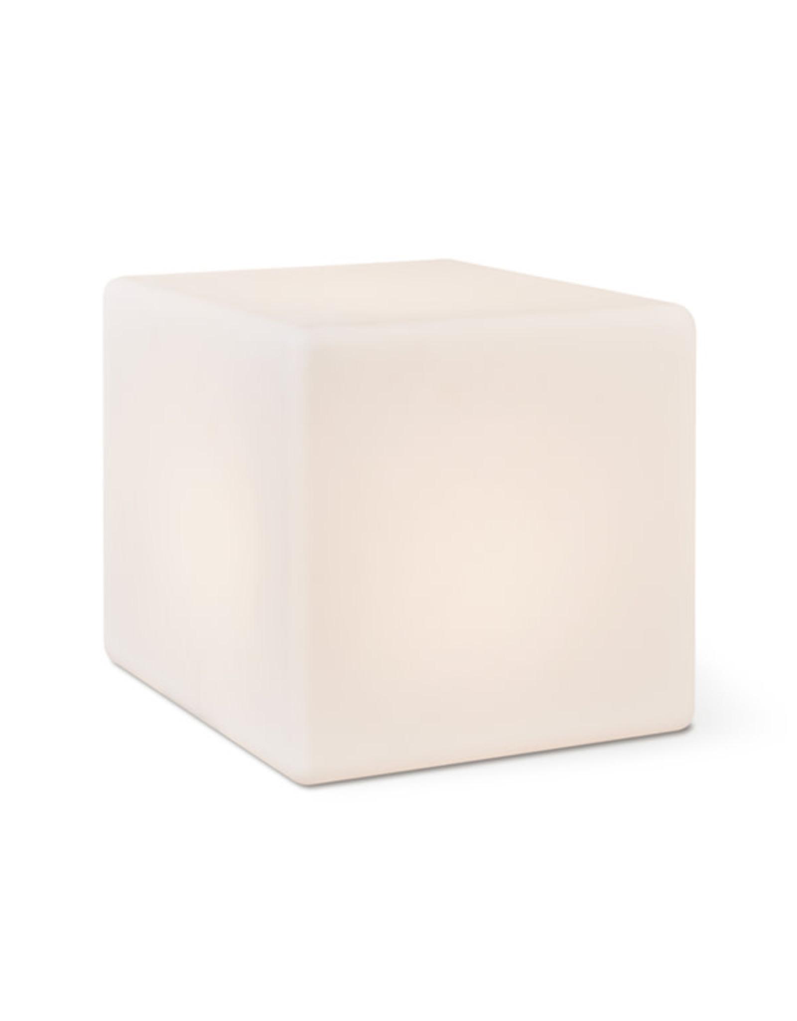 Gus* Modern Lightbox 2