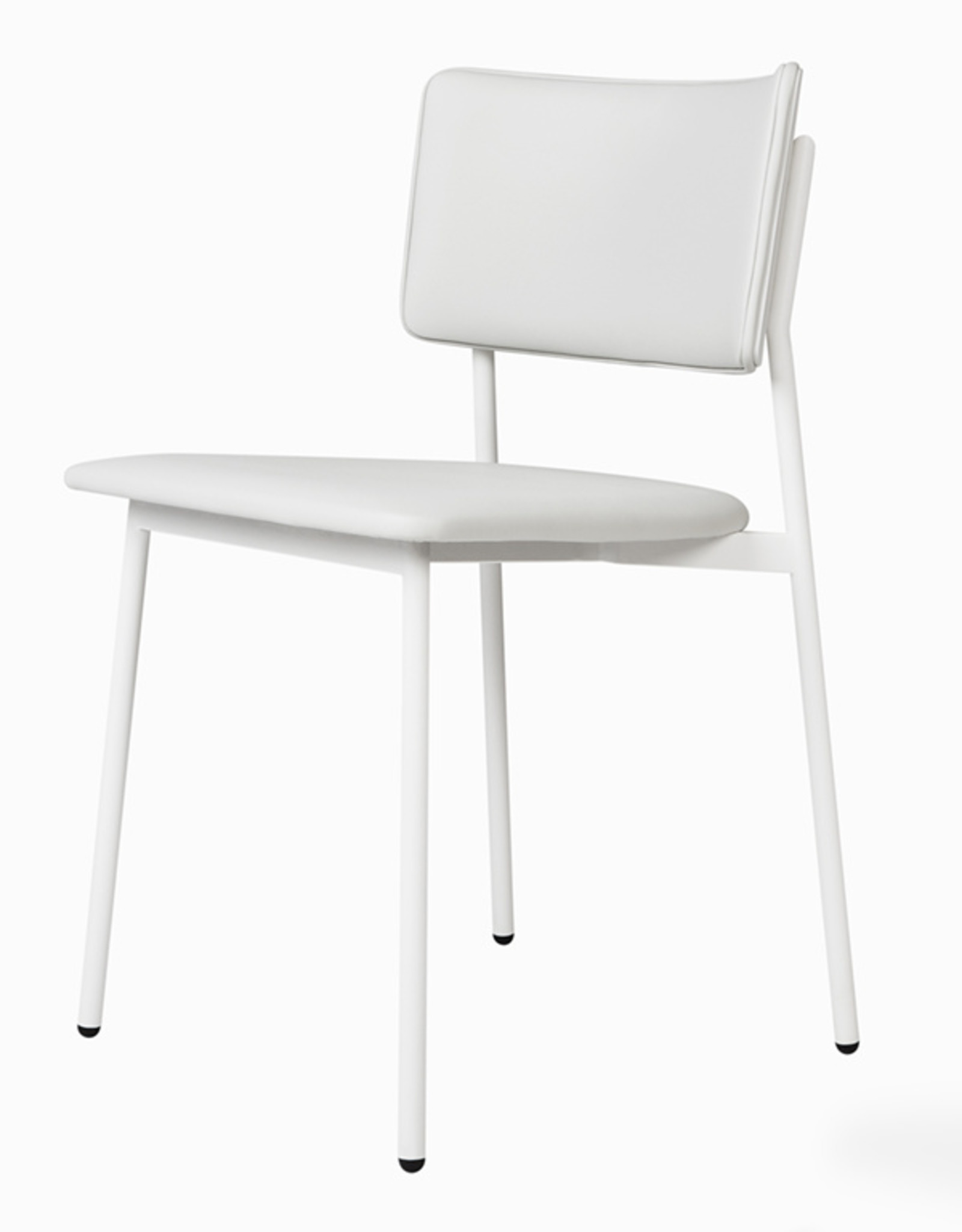Gus* Modern Signal Chair