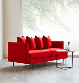 Gus* Modern Margot Loft Sofa