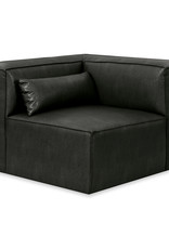 Gus* Modern Mix Modular Sectional, Corner