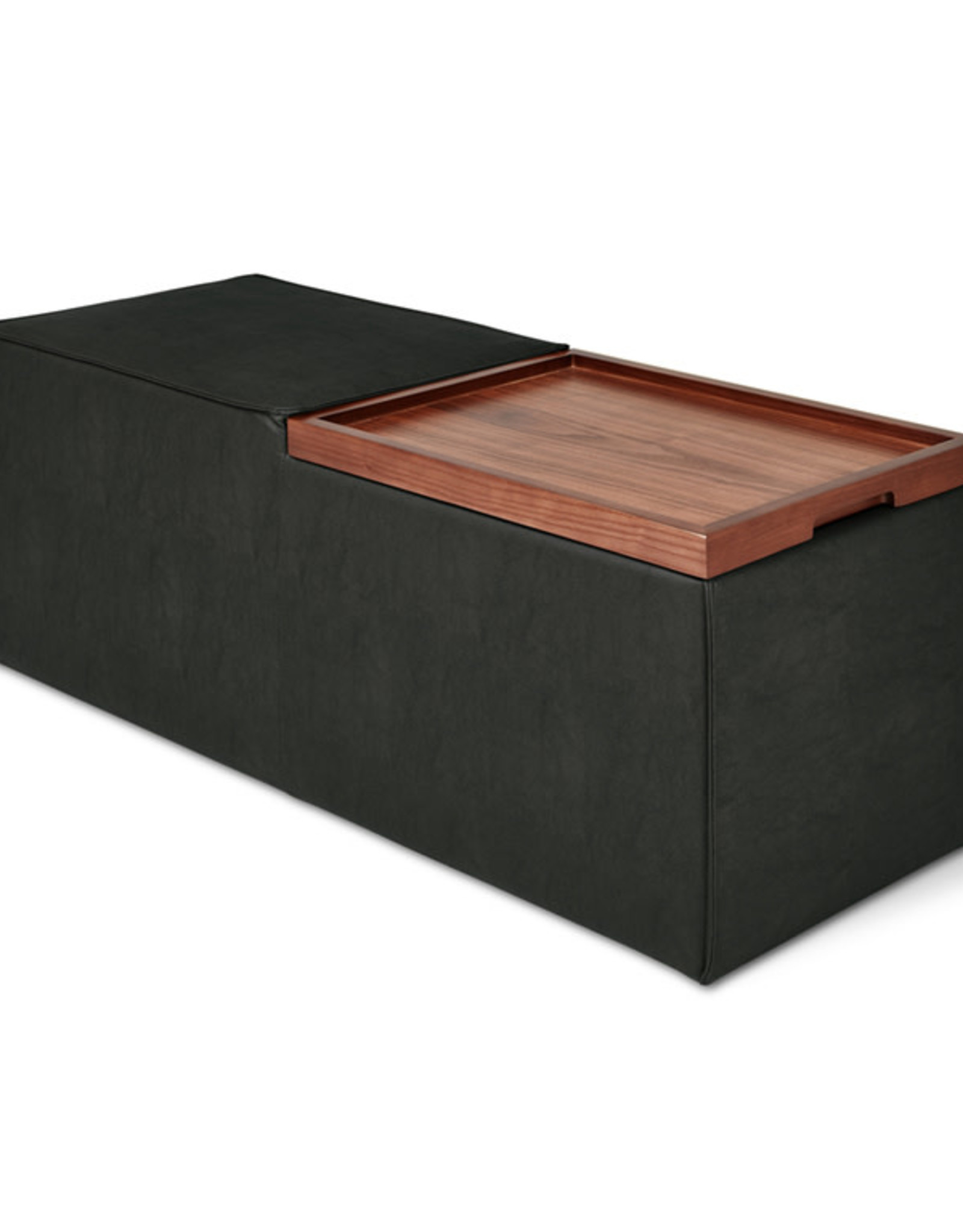 Gus* Modern Mix Storage Box Base