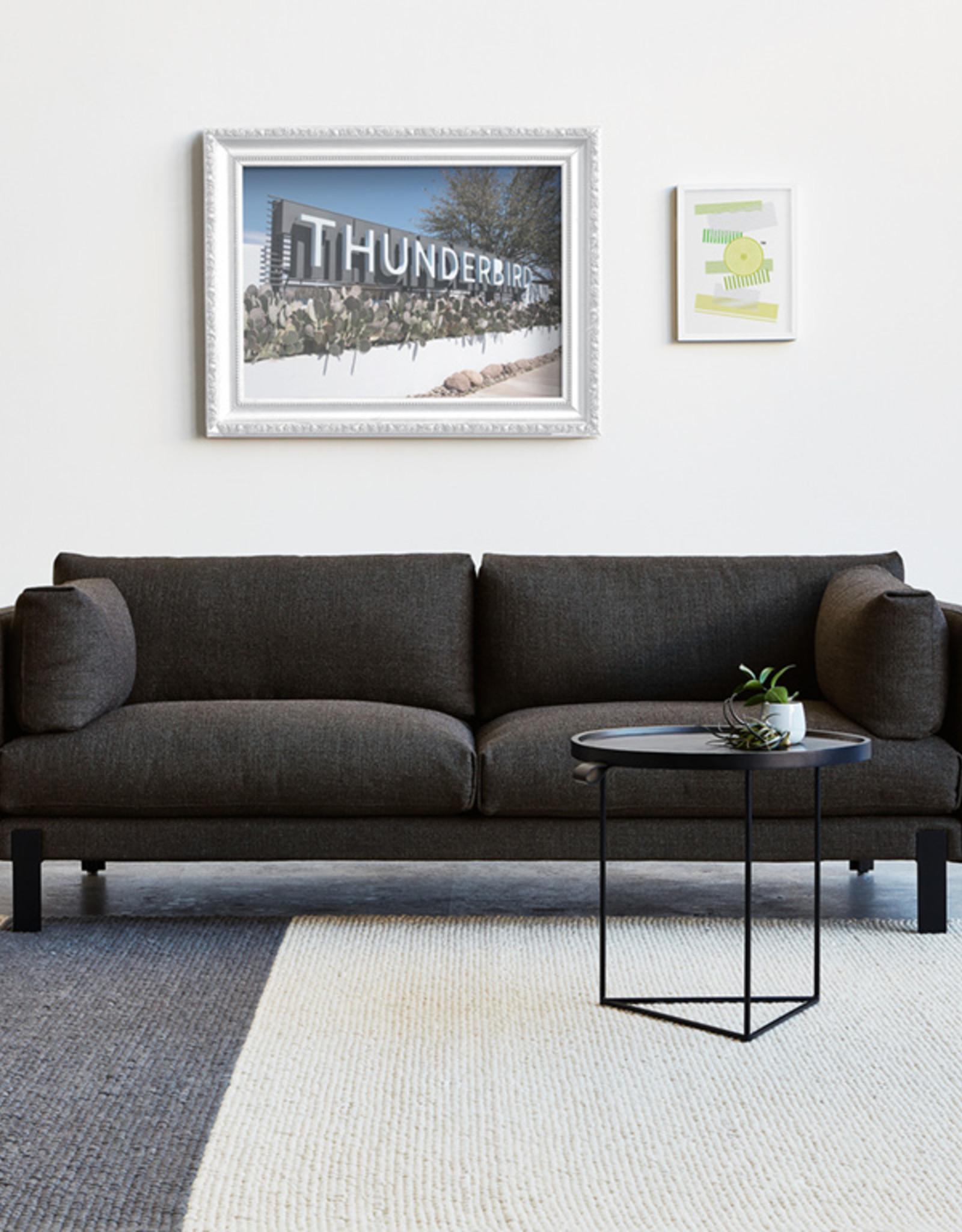 Gus* Modern Silverlake Sofa