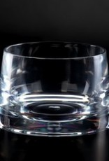 Optima Large Bowl - Clear