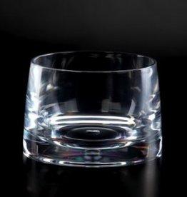 Optima Large Bowl - Clear