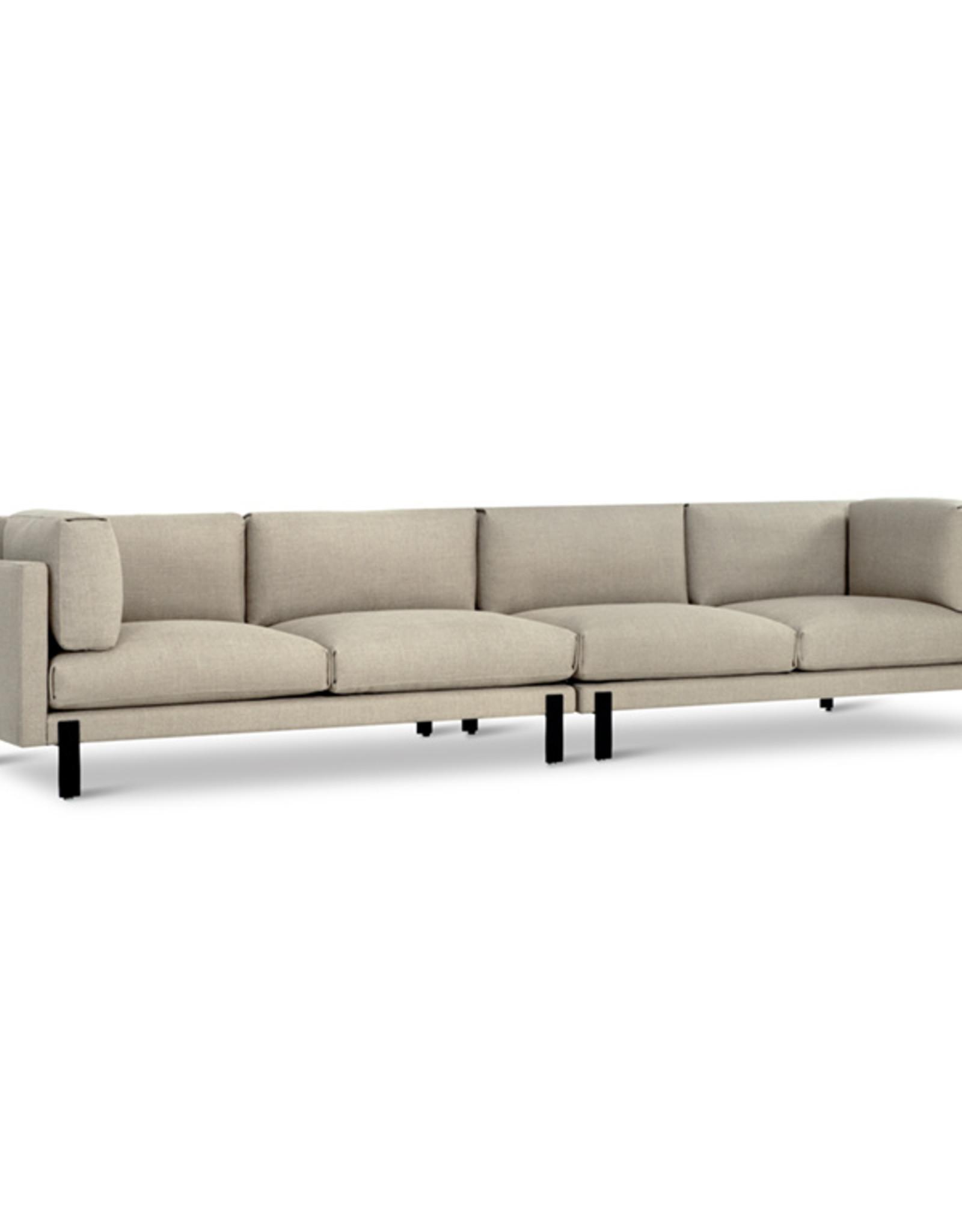 Gus* Modern Silverlake XL Sofa
