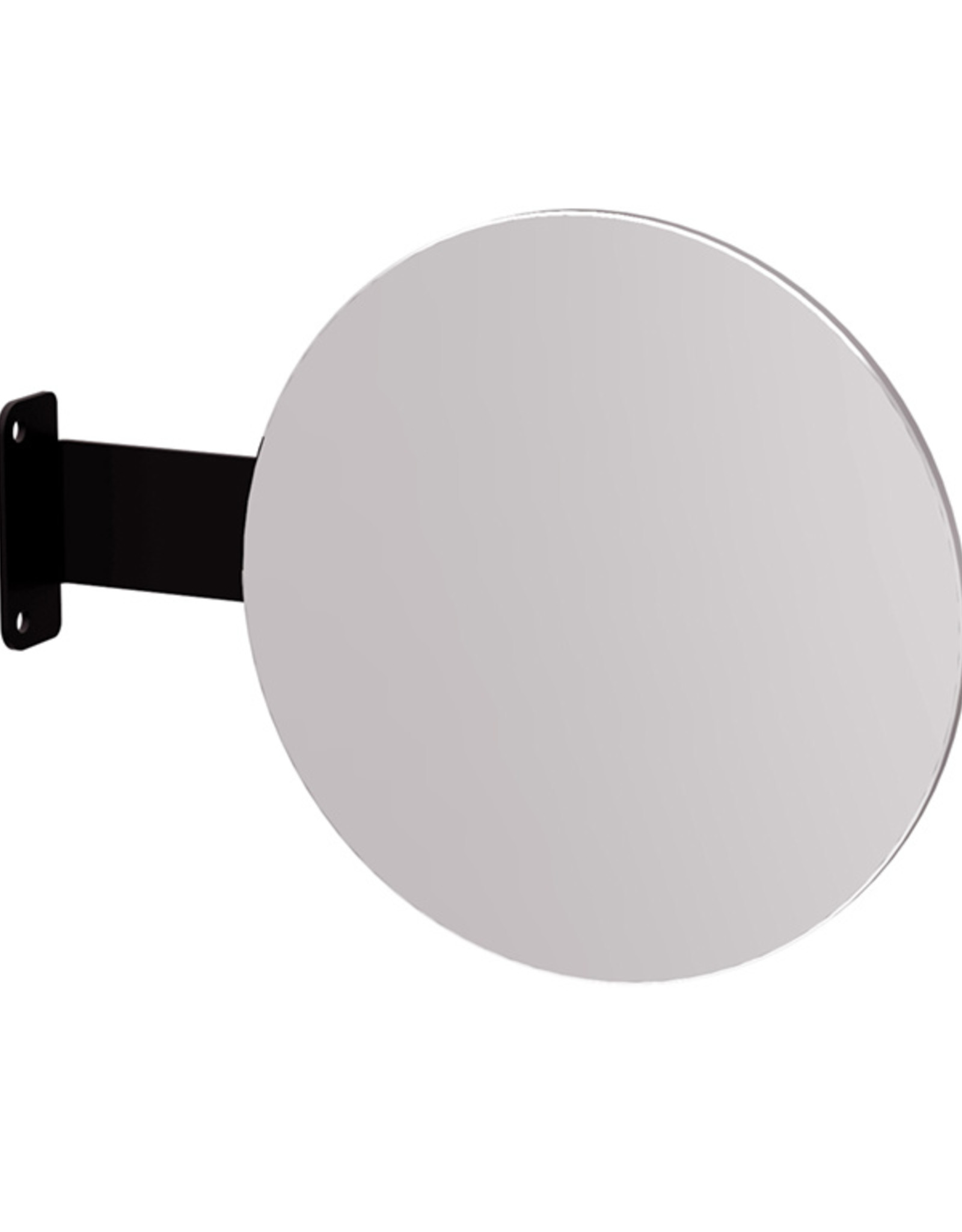 Gus* Modern Branch Side Mirror