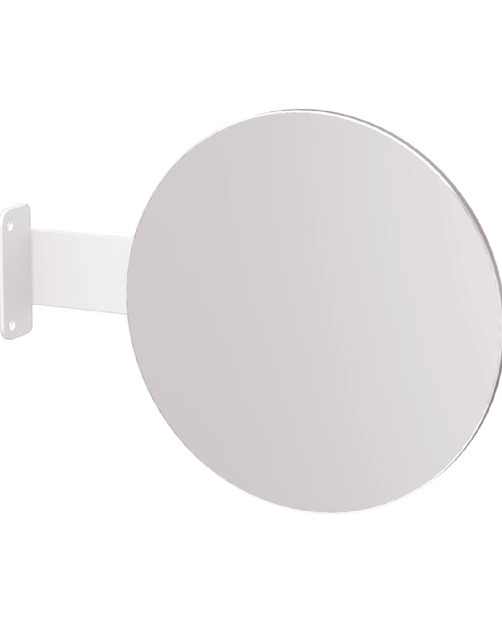 Gus* Modern Branch Side Mirror