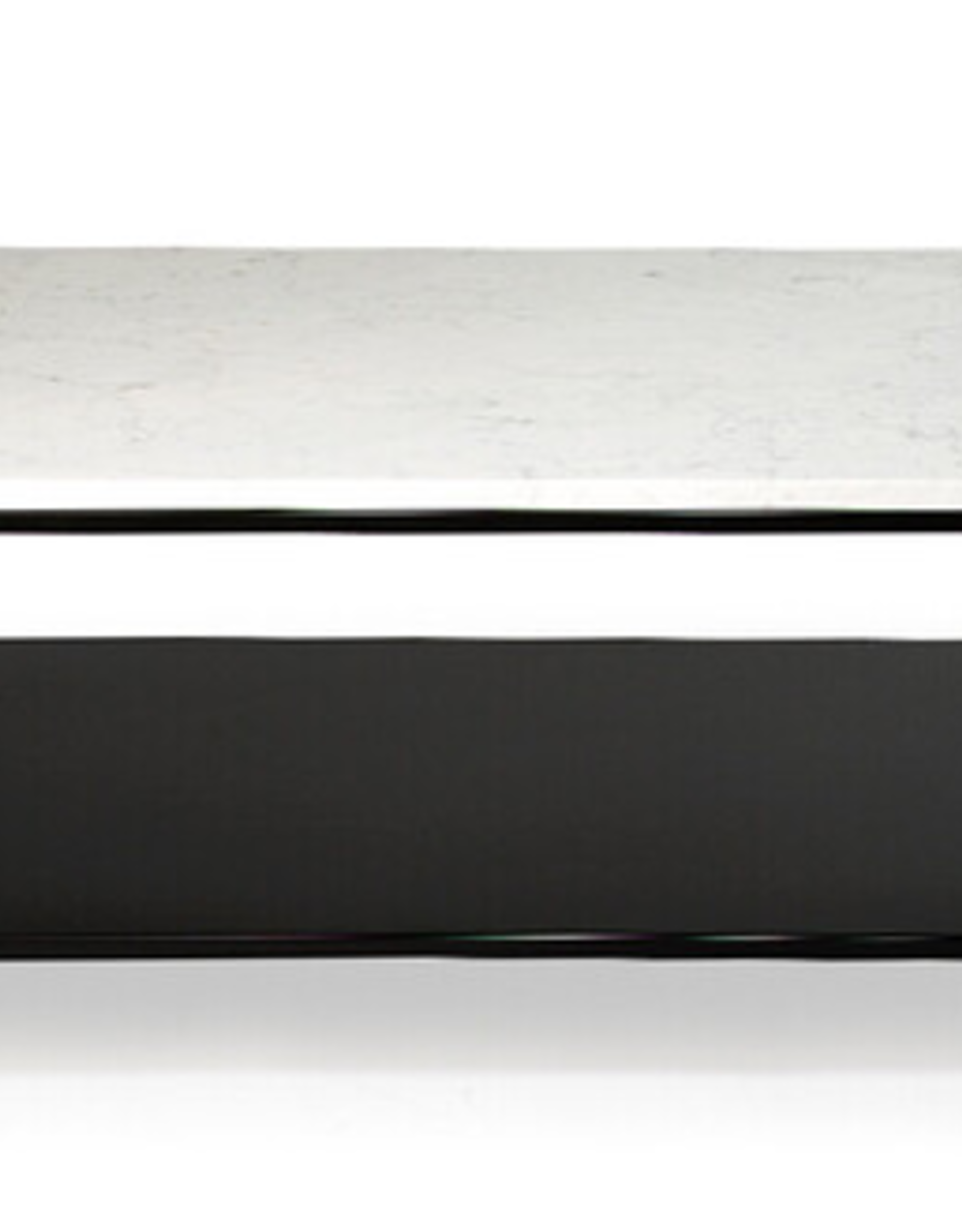 Stone Coffee Table