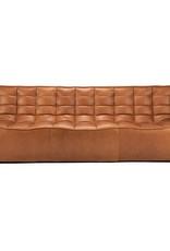 N701 Sofa,  Three-Seater