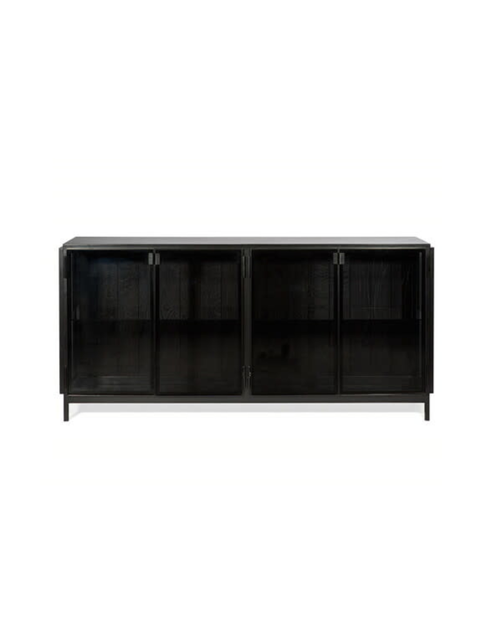 Ethnicraft Anders sideboard - 4 doors