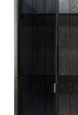 Anders sideboard - 4 doors