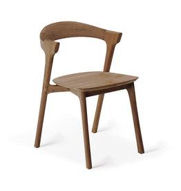 Ethnicraft Teak Bok Dining Chair