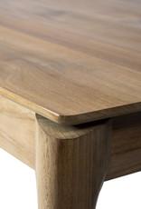 Teak Bok dining table