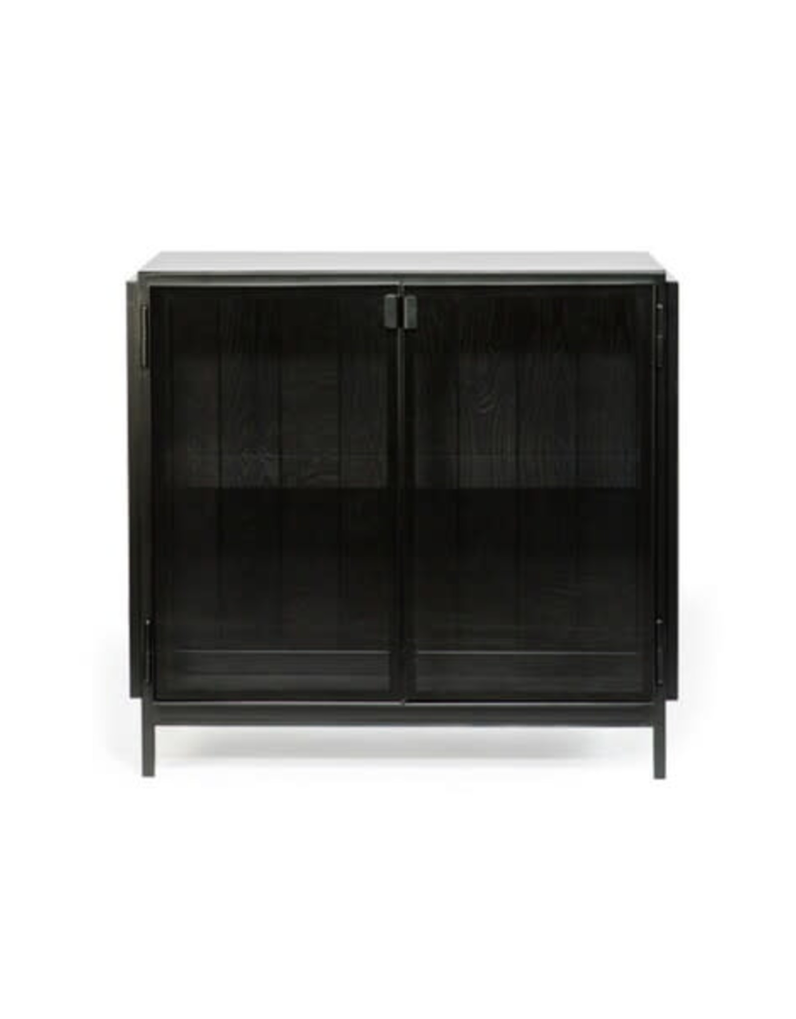 Anders sideboard - 2 doors