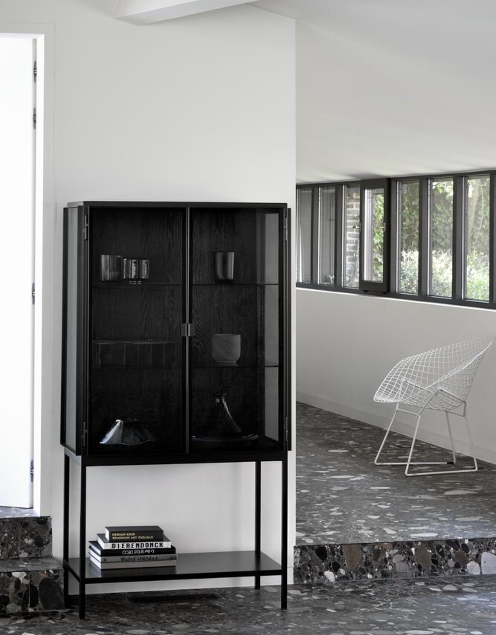 Anders storage cupboard - 2 doors