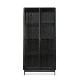 Anders storage cupboard - 2 doors
