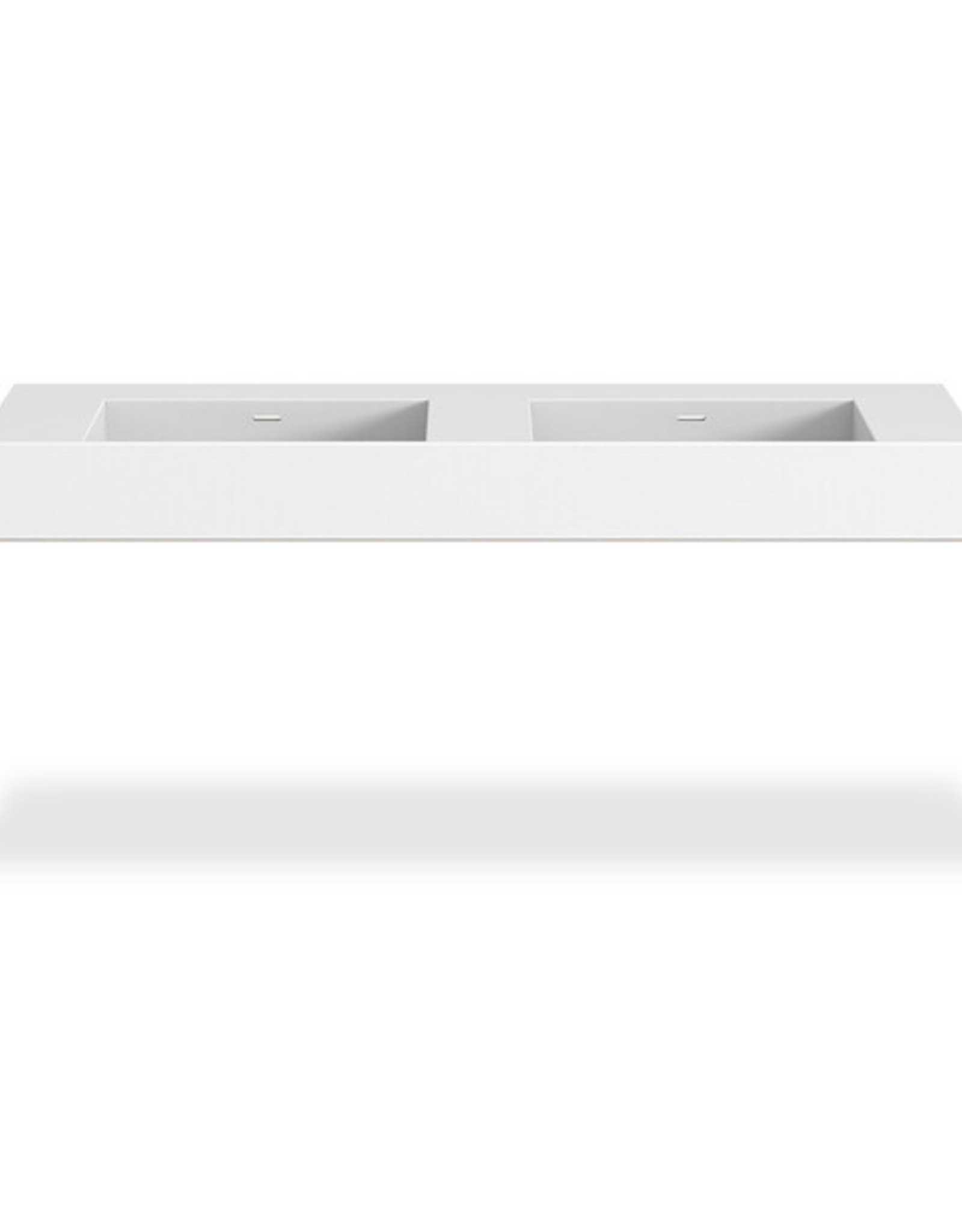 Layers Solid Surface Top