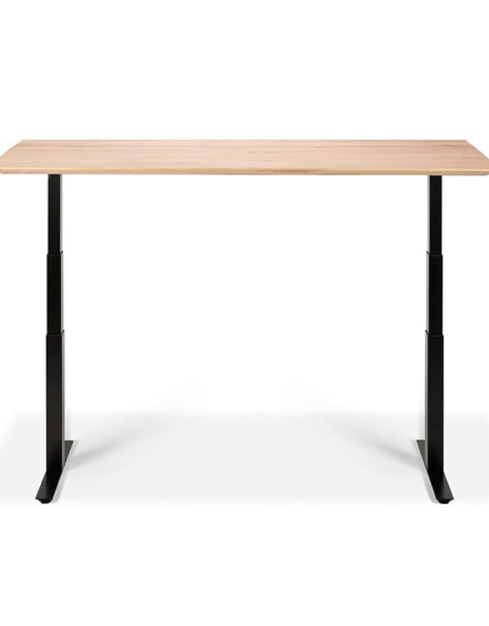 Oak Table Top for Bok Adjustable Desk