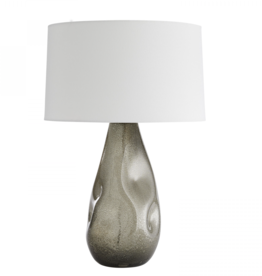 Arteriors Waterford Lamp - UL